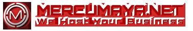 MERCUMAYA.NET A Division Of NETLYNX Solutions (M) Sdn Bhd.